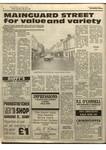 Galway Advertiser 1990/1990_04_19/GA_19041990_E1_018.pdf