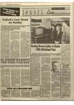 Galway Advertiser 1990/1990_04_19/GA_19041990_E1_020.pdf