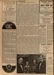 Galway Advertiser 1974/1974_01_17/GA_17011974_E1_004.pdf