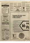 Galway Advertiser 1990/1990_04_19/GA_19041990_E1_015.pdf