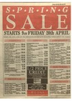 Galway Advertiser 1990/1990_04_19/GA_19041990_E1_003.pdf