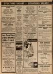 Galway Advertiser 1974/1974_01_17/GA_17011974_E1_010.pdf
