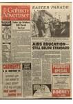 Galway Advertiser 1990/1990_04_19/GA_19041990_E1_001.pdf