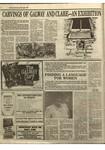 Galway Advertiser 1990/1990_04_19/GA_19041990_E1_008.pdf