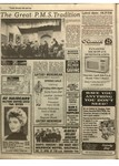 Galway Advertiser 1990/1990_04_19/GA_19041990_E1_002.pdf