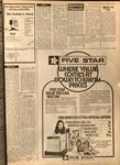 Galway Advertiser 1974/1974_01_17/GA_17011974_E1_005.pdf