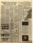 Galway Advertiser 1990/1990_06_21/GA_21061990_E1_007.pdf