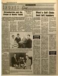 Galway Advertiser 1990/1990_06_21/GA_21061990_E1_020.pdf