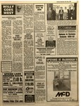 Galway Advertiser 1990/1990_06_21/GA_21061990_E1_013.pdf