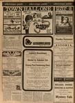 Galway Advertiser 1974/1974_01_17/GA_17011974_E1_006.pdf