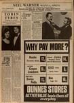 Galway Advertiser 1974/1974_01_17/GA_17011974_E1_012.pdf