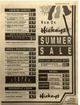 Galway Advertiser 1990/1990_06_21/GA_21061990_E1_011.pdf