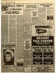 Galway Advertiser 1990/1990_06_21/GA_21061990_E1_012.pdf