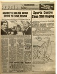Galway Advertiser 1990/1990_06_21/GA_21061990_E1_019.pdf