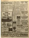 Galway Advertiser 1990/1990_06_21/GA_21061990_E1_006.pdf