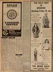 Galway Advertiser 1974/1974_01_17/GA_17011974_E1_008.pdf