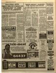 Galway Advertiser 1990/1990_06_21/GA_21061990_E1_004.pdf