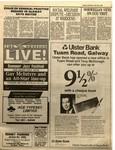 Galway Advertiser 1990/1990_06_21/GA_21061990_E1_009.pdf