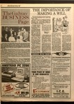 Galway Advertiser 1990/1990_05_02/GA_02051990_E1_016.pdf