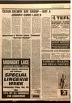 Galway Advertiser 1990/1990_05_02/GA_02051990_E1_015.pdf