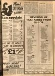 Galway Advertiser 1974/1974_01_17/GA_17011974_E1_003.pdf