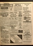 Galway Advertiser 1990/1990_05_02/GA_02051990_E1_018.pdf