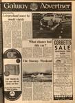 Galway Advertiser 1974/1974_01_17/GA_17011974_E1_001.pdf
