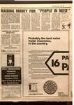Galway Advertiser 1990/1990_05_02/GA_02051990_E1_013.pdf