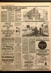 Galway Advertiser 1990/1990_05_02/GA_02051990_E1_012.pdf
