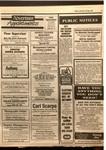 Galway Advertiser 1990/1990_05_02/GA_02051990_E1_019.pdf