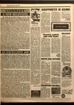 Galway Advertiser 1990/1990_05_02/GA_02051990_E1_014.pdf