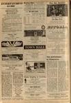Galway Advertiser 1970/1970_09_10/GA_10091970_E1_008.pdf