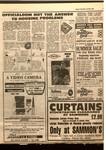 Galway Advertiser 1990/1990_05_02/GA_02051990_E1_009.pdf