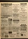 Galway Advertiser 1990/1990_05_02/GA_02051990_E1_020.pdf