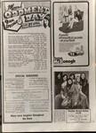 Galway Advertiser 1974/1974_04_25/GA_25041974_E1_003.pdf