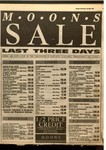 Galway Advertiser 1990/1990_05_02/GA_02051990_E1_003.pdf