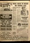 Galway Advertiser 1990/1990_05_02/GA_02051990_E1_006.pdf