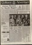 Galway Advertiser 1974/1974_04_25/GA_25041974_E1_001.pdf