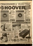 Galway Advertiser 1990/1990_05_02/GA_02051990_E1_005.pdf