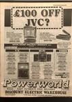 Galway Advertiser 1990/1990_04_12/GA_12041990_E1_005.pdf