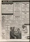 Galway Advertiser 1974/1974_04_25/GA_25041974_E1_002.pdf