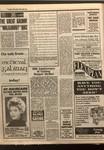 Galway Advertiser 1990/1990_04_12/GA_12041990_E1_002.pdf