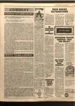Galway Advertiser 1990/1990_04_12/GA_12041990_E1_019.pdf