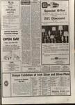 Galway Advertiser 1974/1974_04_25/GA_25041974_E1_005.pdf
