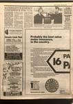 Galway Advertiser 1990/1990_04_12/GA_12041990_E1_015.pdf