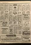 Galway Advertiser 1990/1990_04_12/GA_12041990_E1_012.pdf