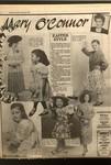 Galway Advertiser 1990/1990_04_12/GA_12041990_E1_010.pdf