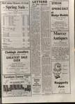 Galway Advertiser 1974/1974_04_25/GA_25041974_E1_007.pdf
