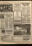 Galway Advertiser 1990/1990_04_12/GA_12041990_E1_004.pdf