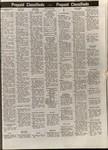 Galway Advertiser 1974/1974_04_25/GA_25041974_E1_013.pdf